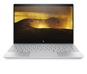 Noutbuk HP ENVY Laptop 13-aq0002ur i5/8/nv2/256/win10/slv
