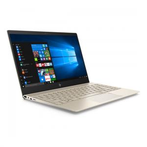 Noutbuk HP ENVY 13-aq0005ur i7/16/nv2/512/win10/gold