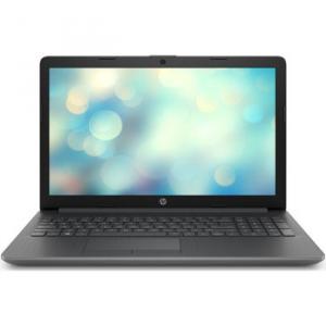 Noutbuk HP 15-db0403ur a9/8/r2/1tb/free/bl
