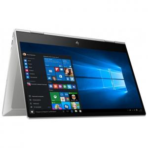 Noutbuk HP ENVY x360 Convertible 15-dr0005ur i5/12/nv4/512/win10/slv