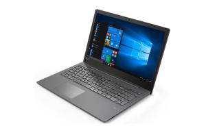 Noutbuk Lenovo V330-15IKB i7/8/amd/1tb/win10/gr