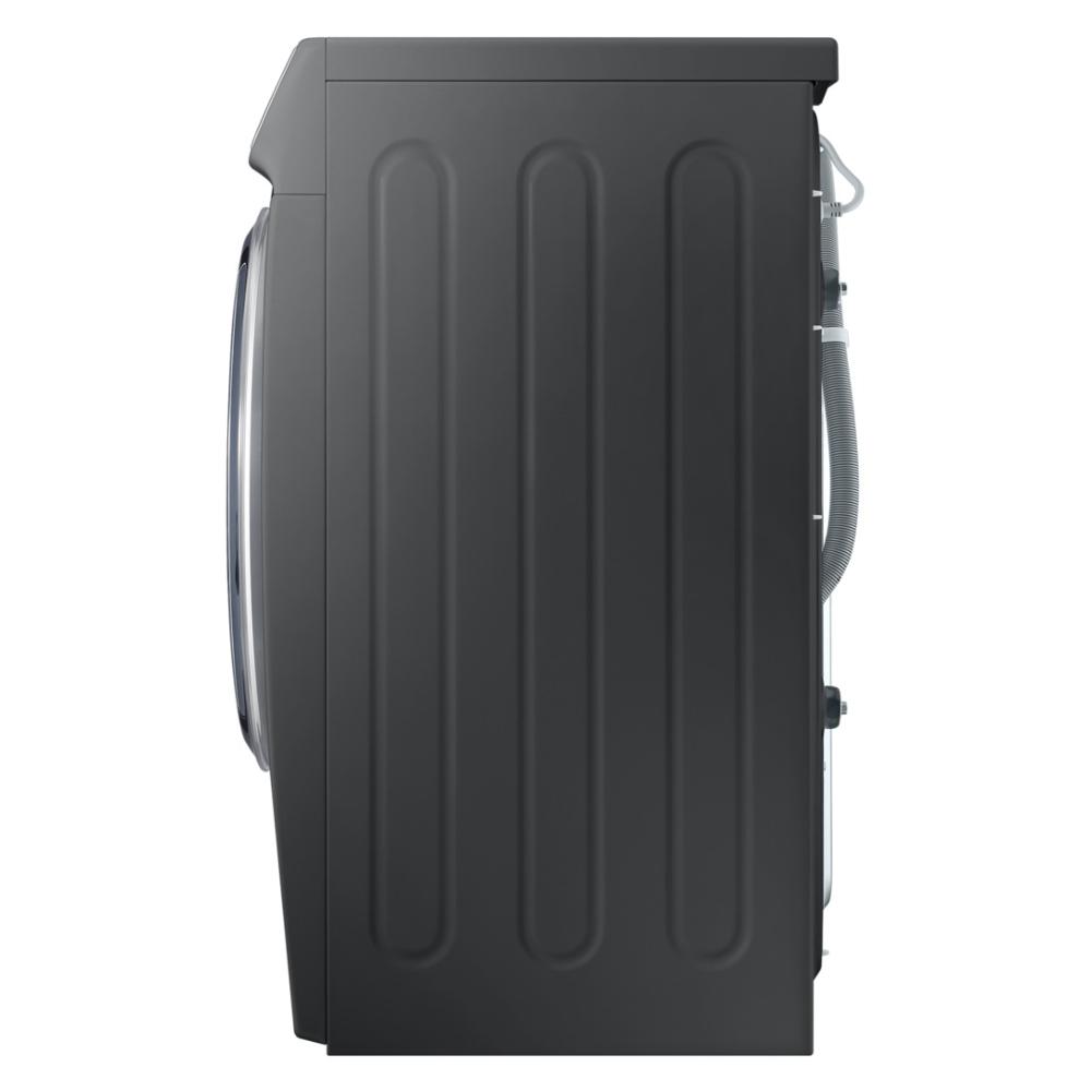 Paltaryuyan Samsung WW80R62LAFXDLP  - 4