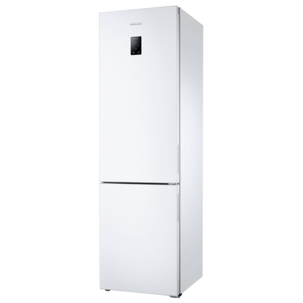 Холодильник Samsung RB37J5200WW/WT  - 2