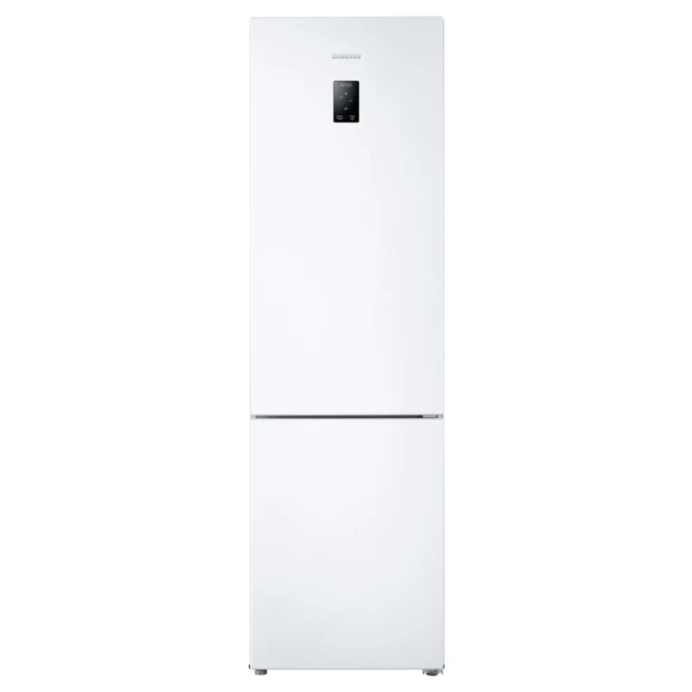 Холодильник Samsung RB37J5200WW/WT  - 1