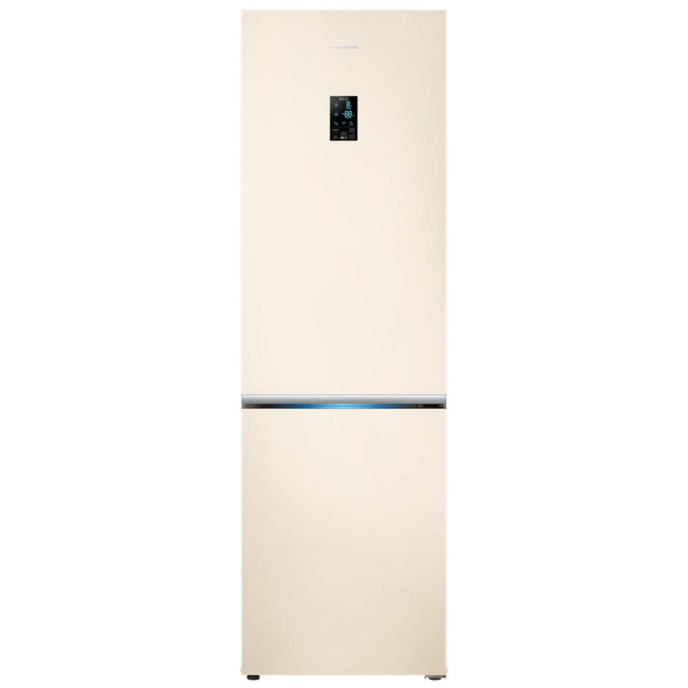 Холодильник Samsung RB34K6220EF/WT  - 1