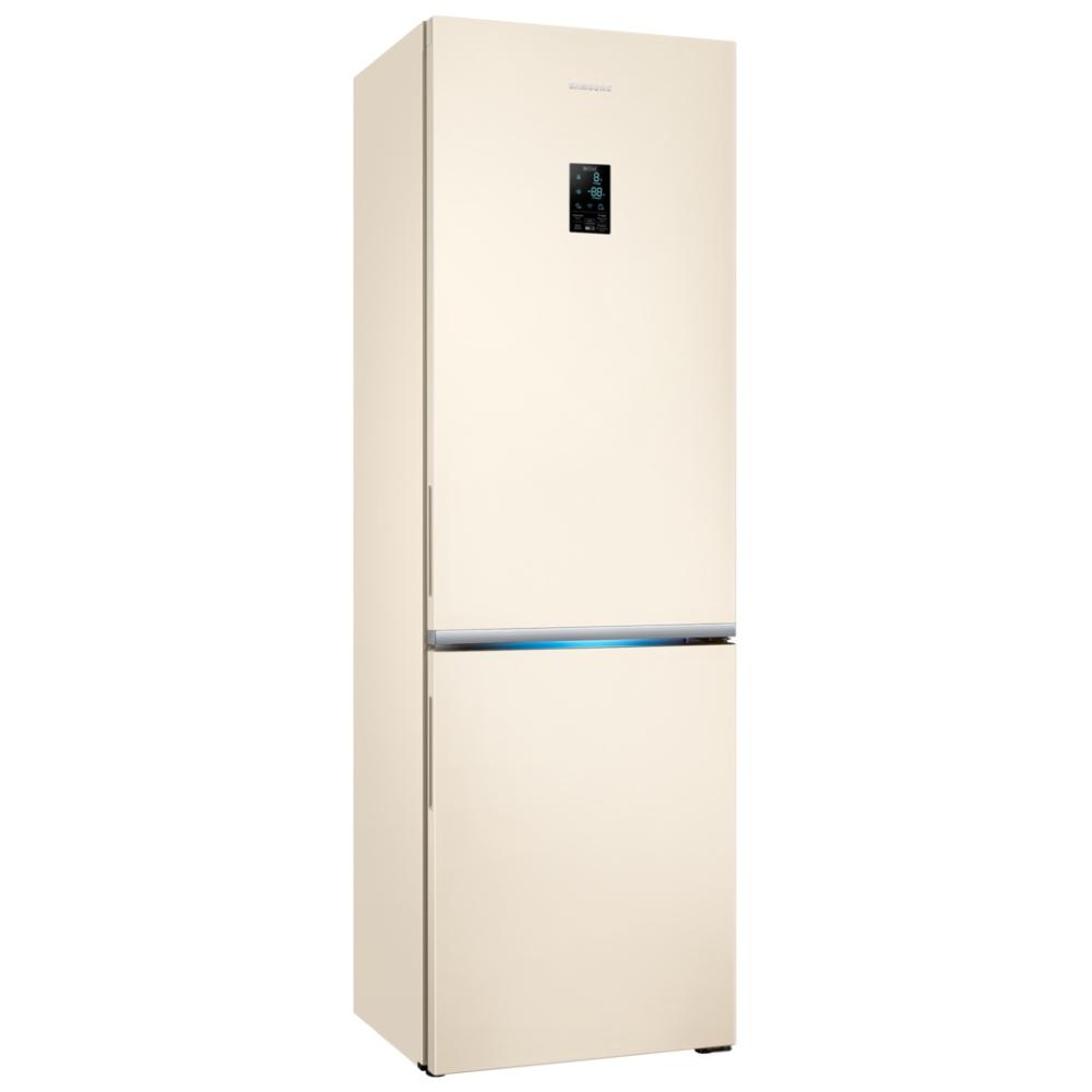 Холодильник Samsung RB34K6220EF/WT  - 2