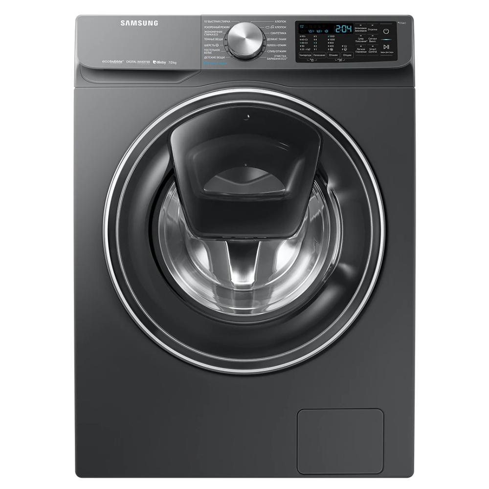 Paltaryuyan Samsung WW70R62LVSXDLP   - 1