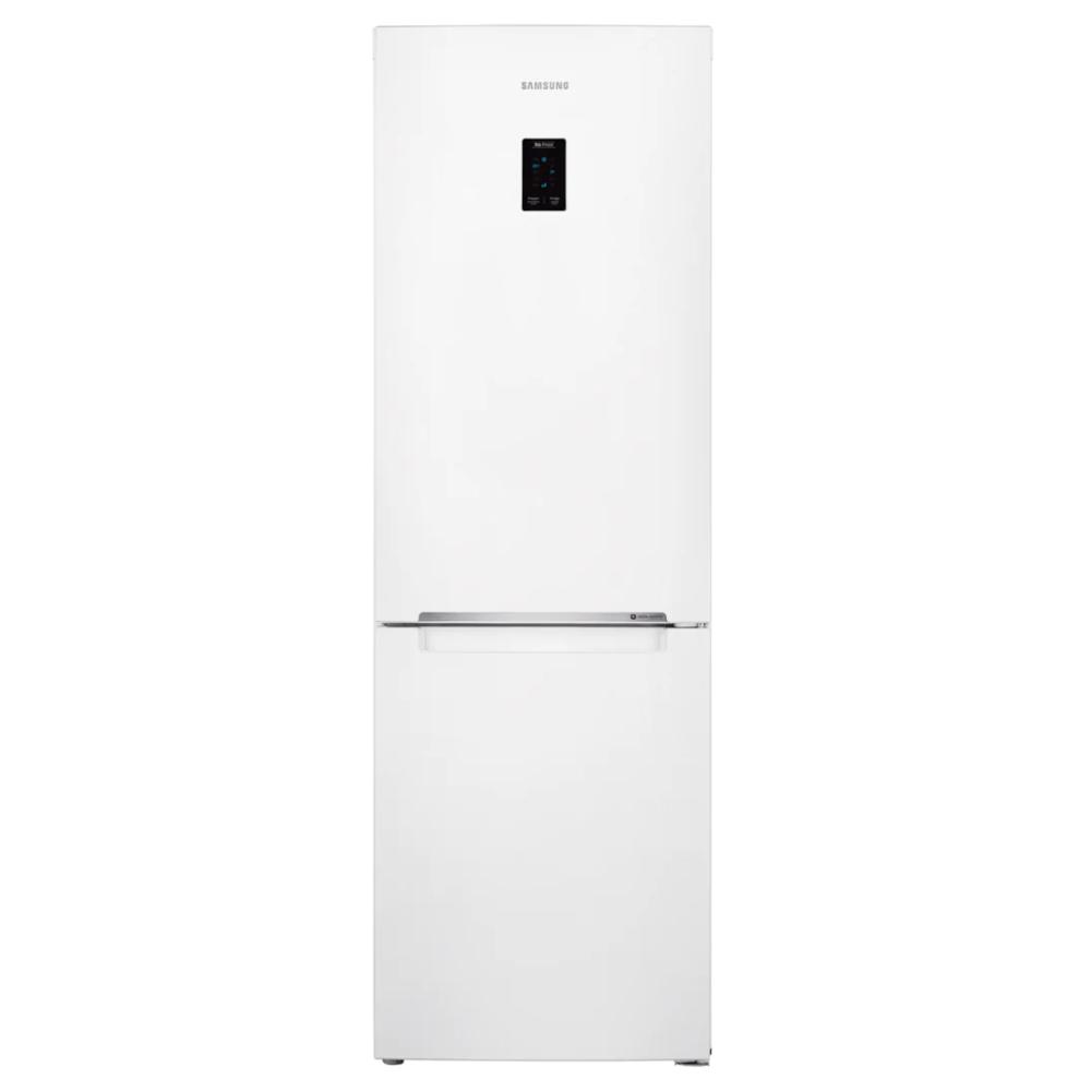 Холодильник Samsung RB33J3200WW/WT  - 1