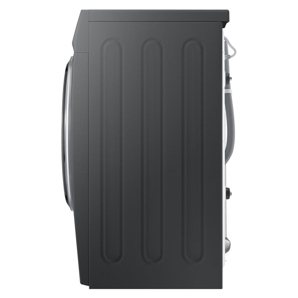 Paltaryuyan Samsung WW70R62LVSXDLP   - 4