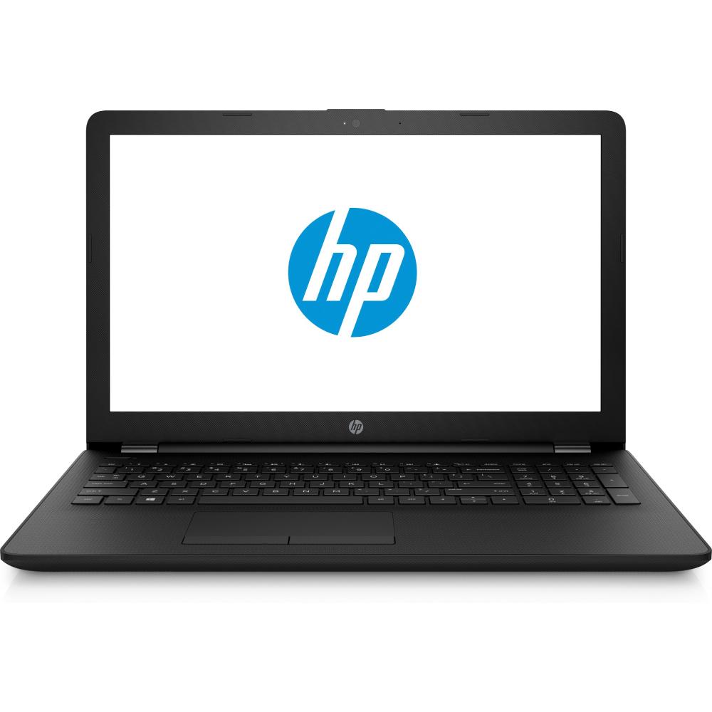 Noutbuk HP Laptop 15-ra047ur cel/4/intel/500/free/bl