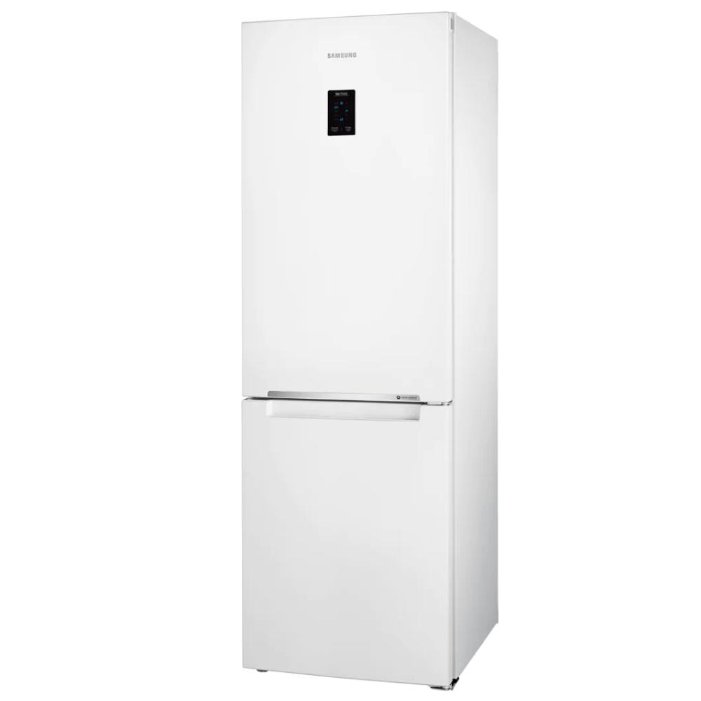 Холодильник Samsung RB33J3200WW/WT  - 2