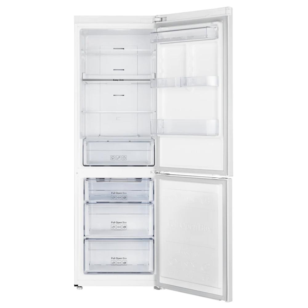 Холодильник Samsung RB33J3200WW/WT  - 3
