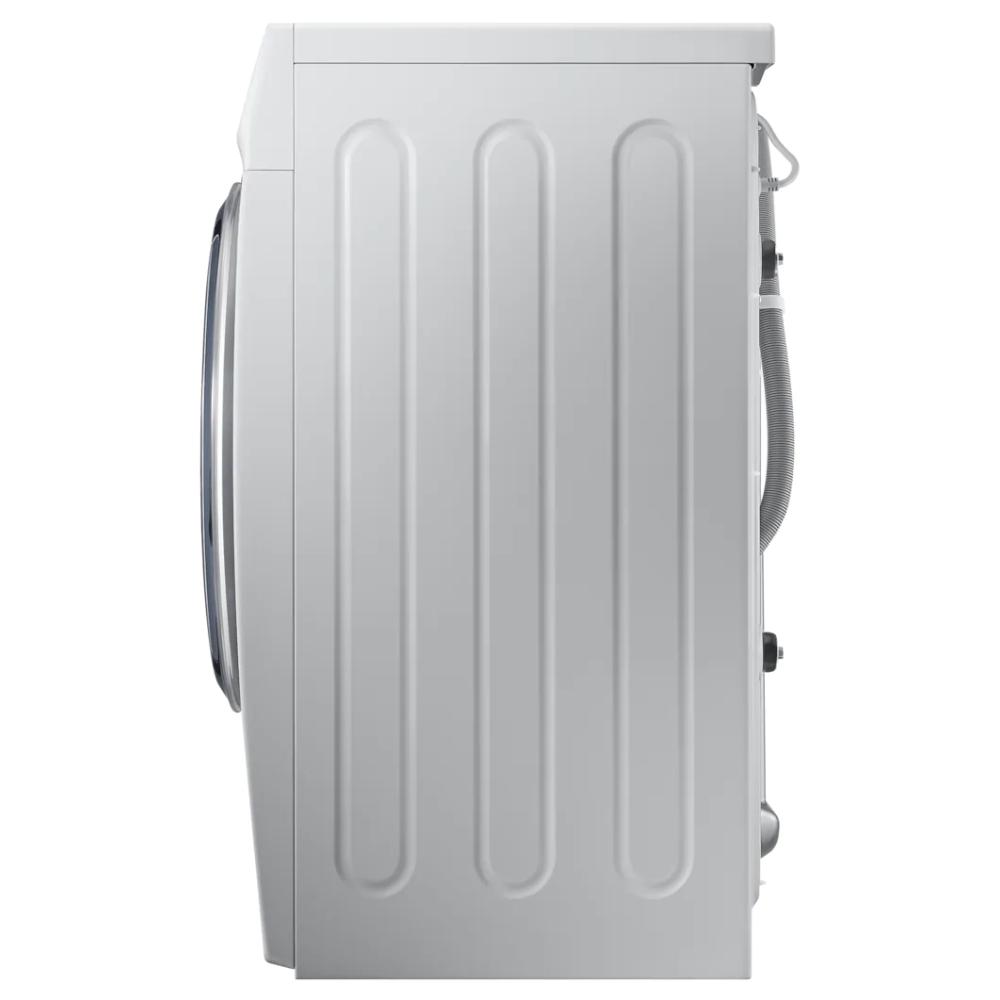 Paltaryuyan Samsung WW80R42LXFSDLP  - 5