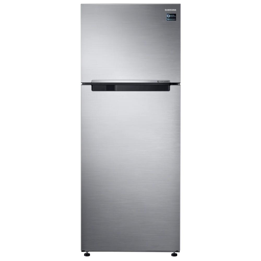 Soyuducu Samsung RT43K6000S8/WT  - 1