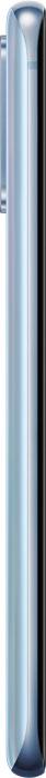 Samsung Galaxy S20 DUAL (SM-G980F) Light  Blue - 5