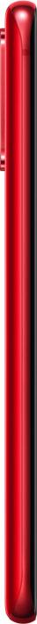Samsung Galaxy S20 DUAL (SM-G980F) Red - 5