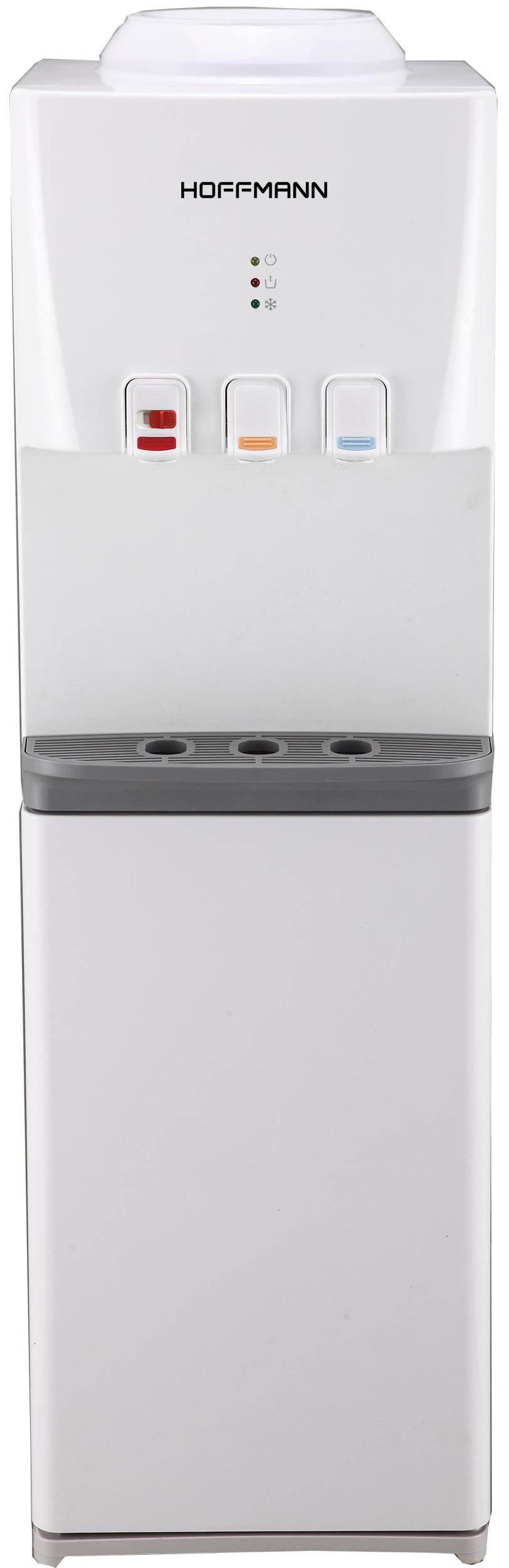 Dispenser HOFFMANN RDF  3136  - 1