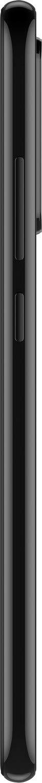 Xiaomi Redmi Note 8 4/128GB BLACK - 4