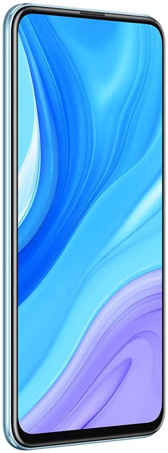Huawei Y9s 6/128GB Breathing Crystal - 4
