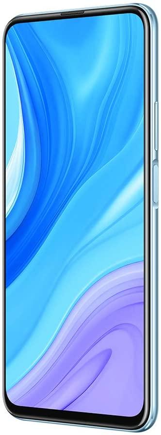 Huawei Y9s 6/128GB Breathing Crystal - 3