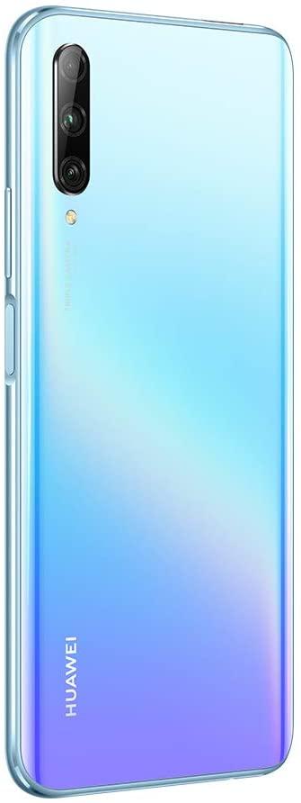 Huawei Y9s 6/128GB Breathing Crystal - 5