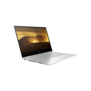 Ноутбук HP ENVY x360 Convertible 15-dr0000ur i5/8/intel/256/win10/slv