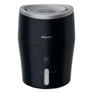Hava nəmləndiricisi Philips HU4813/10
