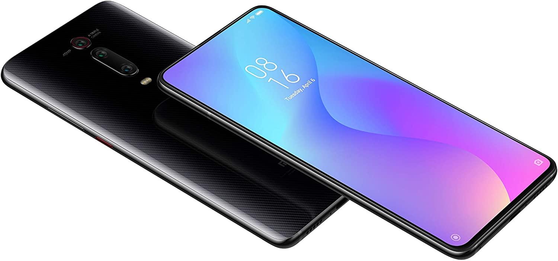 Xiaomi MI 9T 64gb 862770046235151 - 5