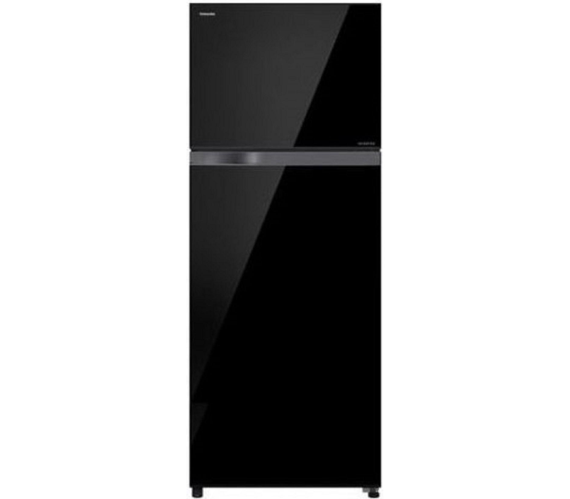 Soyuducu Toshiba GR-HG655UDZ-C(XK)  - 1