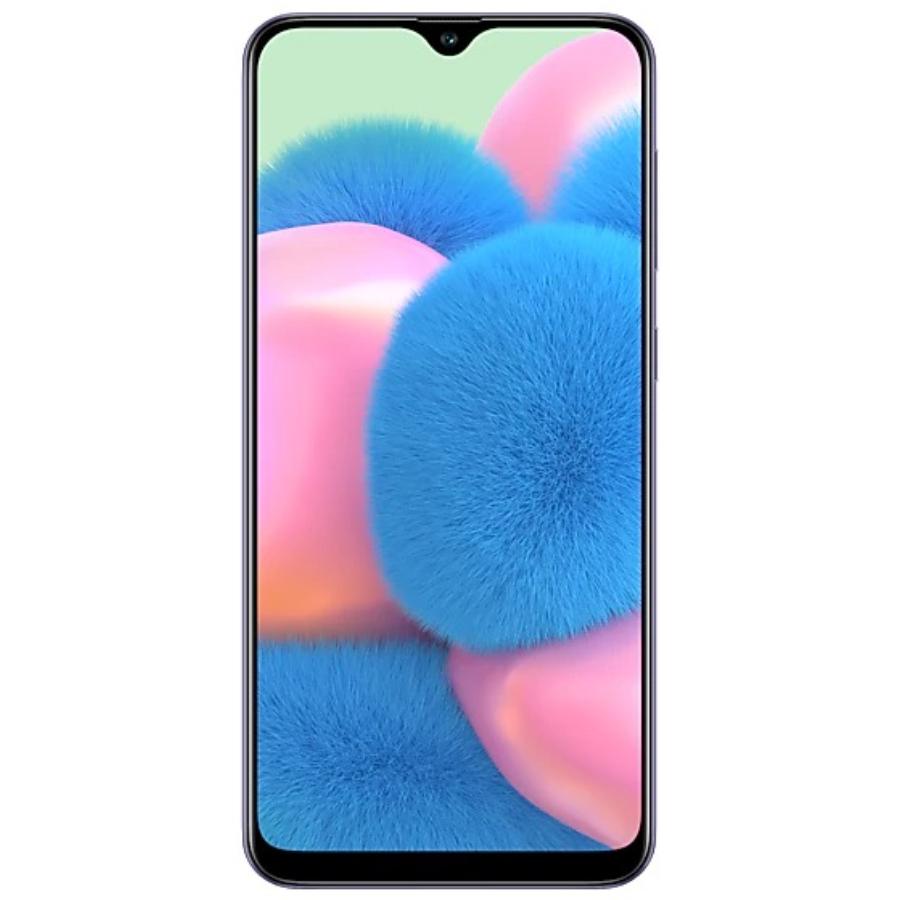 Samsung Galaxy A30s DS (SM-A307) 64GB VIOLET