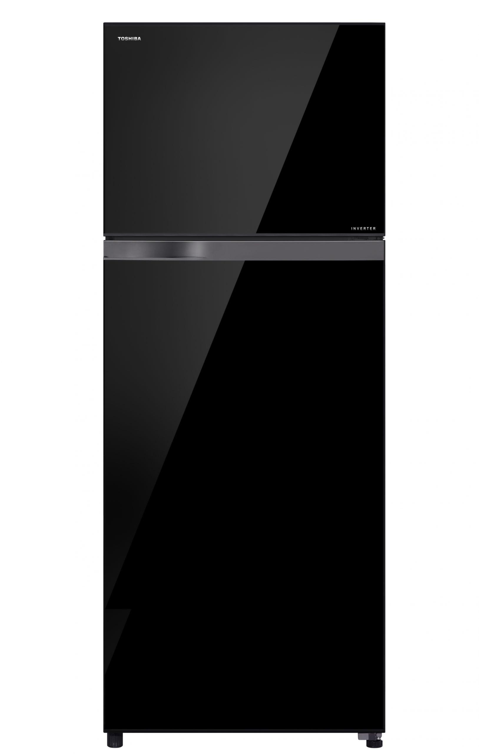 Soyuducu Toshiba GR-AG565UDZ-C(XK)  - 1