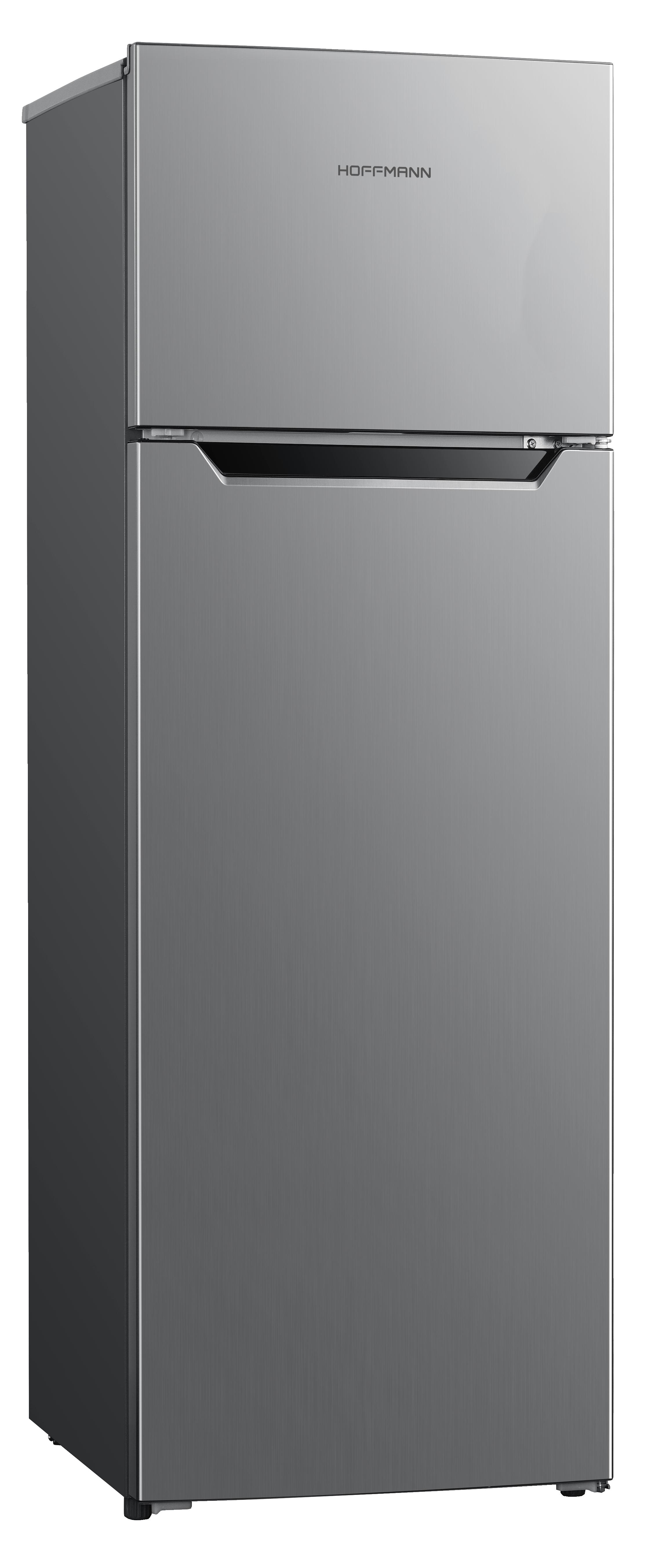 Холодильник HOFFMANN DFT-167S  - 1