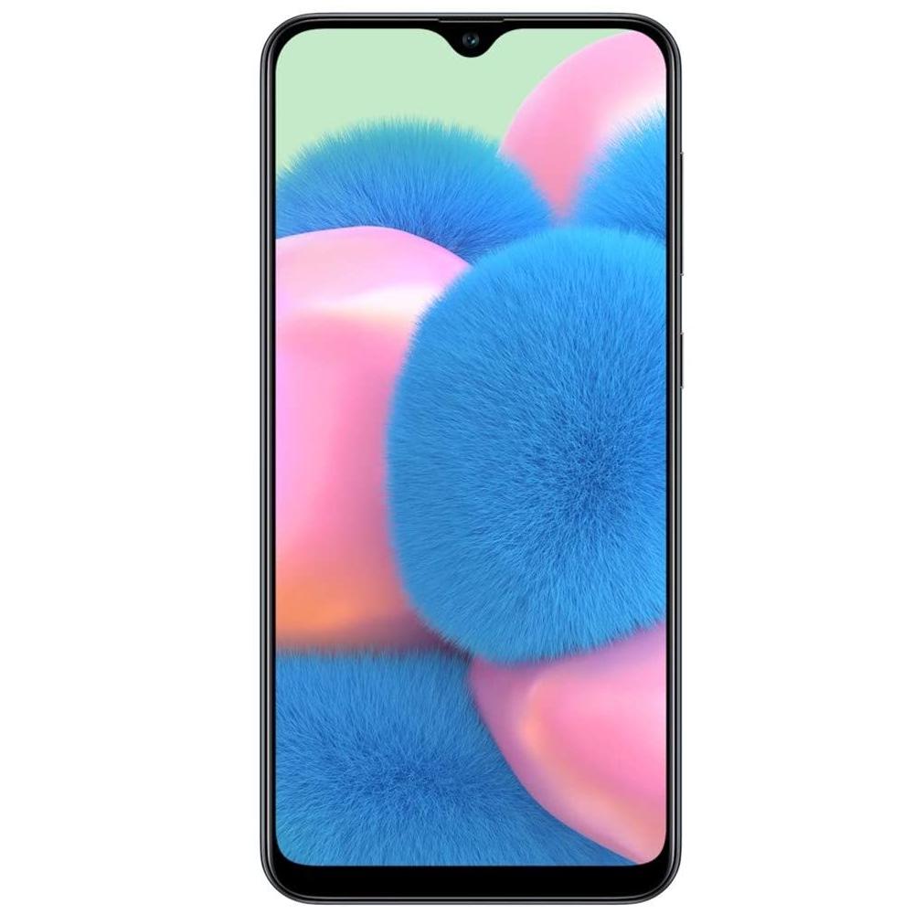 Samsung Galaxy A30s DS (SM-A307) 64GB BLACK