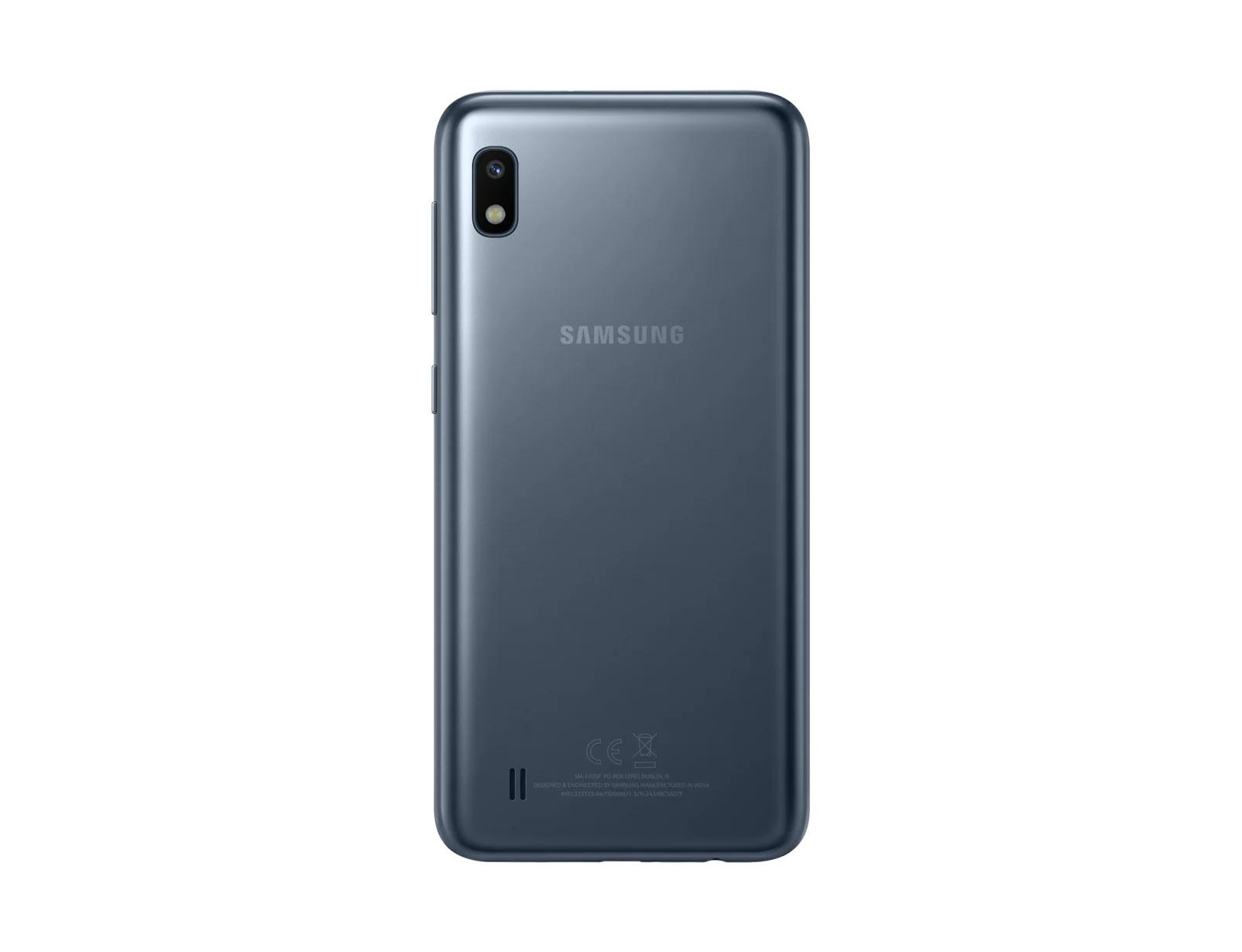 Samsung A10 Qiymeti Irshad Telecom