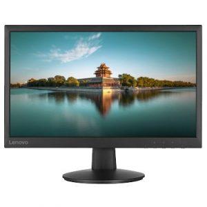 Monitor Lenovo LI2215 65CCAAC6EU