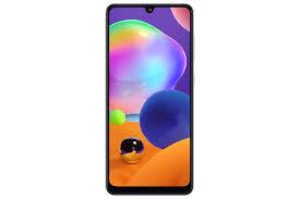 Samsung Galaxy A31 DS (SM-A315) 64GB Black - 2