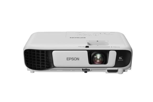 Proyektor Epson EB-X41