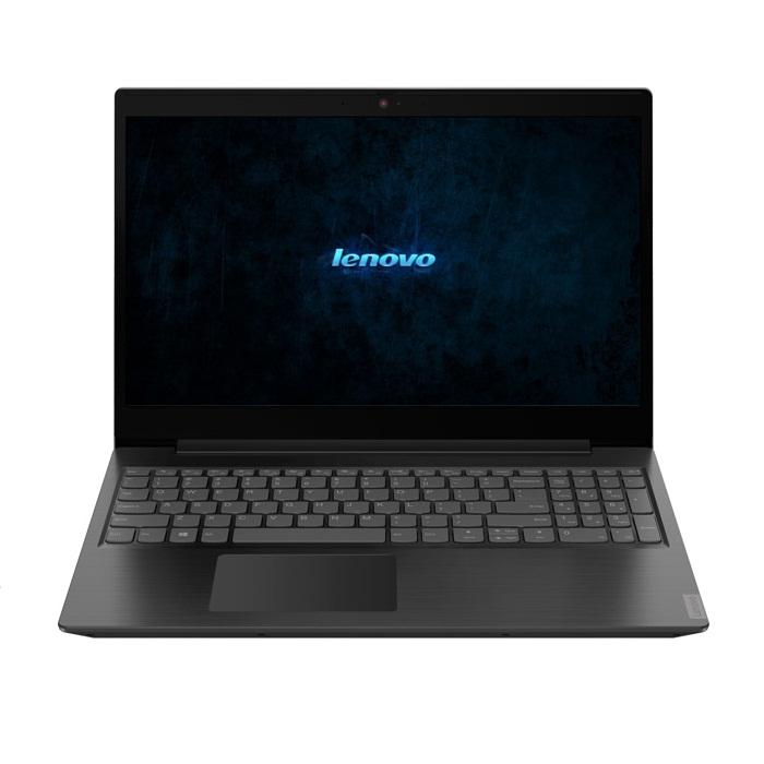 Noutbuk Lenovo Ideapad L340-15IWL i3/4/nv2/1tb/free/bl