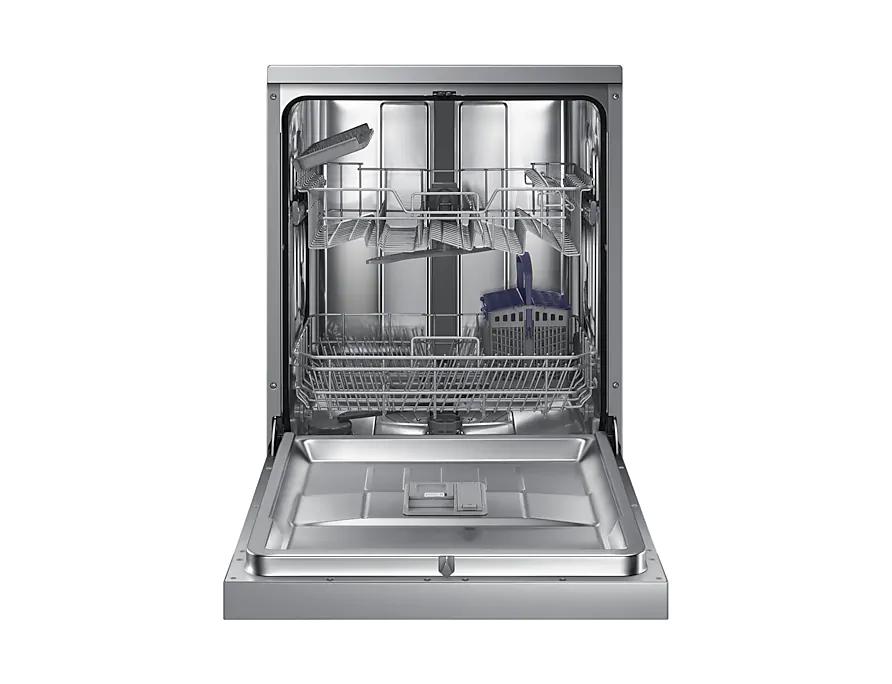 Посудомоечная машина Samsung DW60M5052FS/TR  - 3