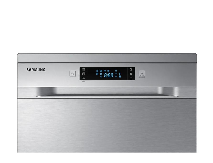 Посудомоечная машина Samsung DW60M5052FS/TR  - 5
