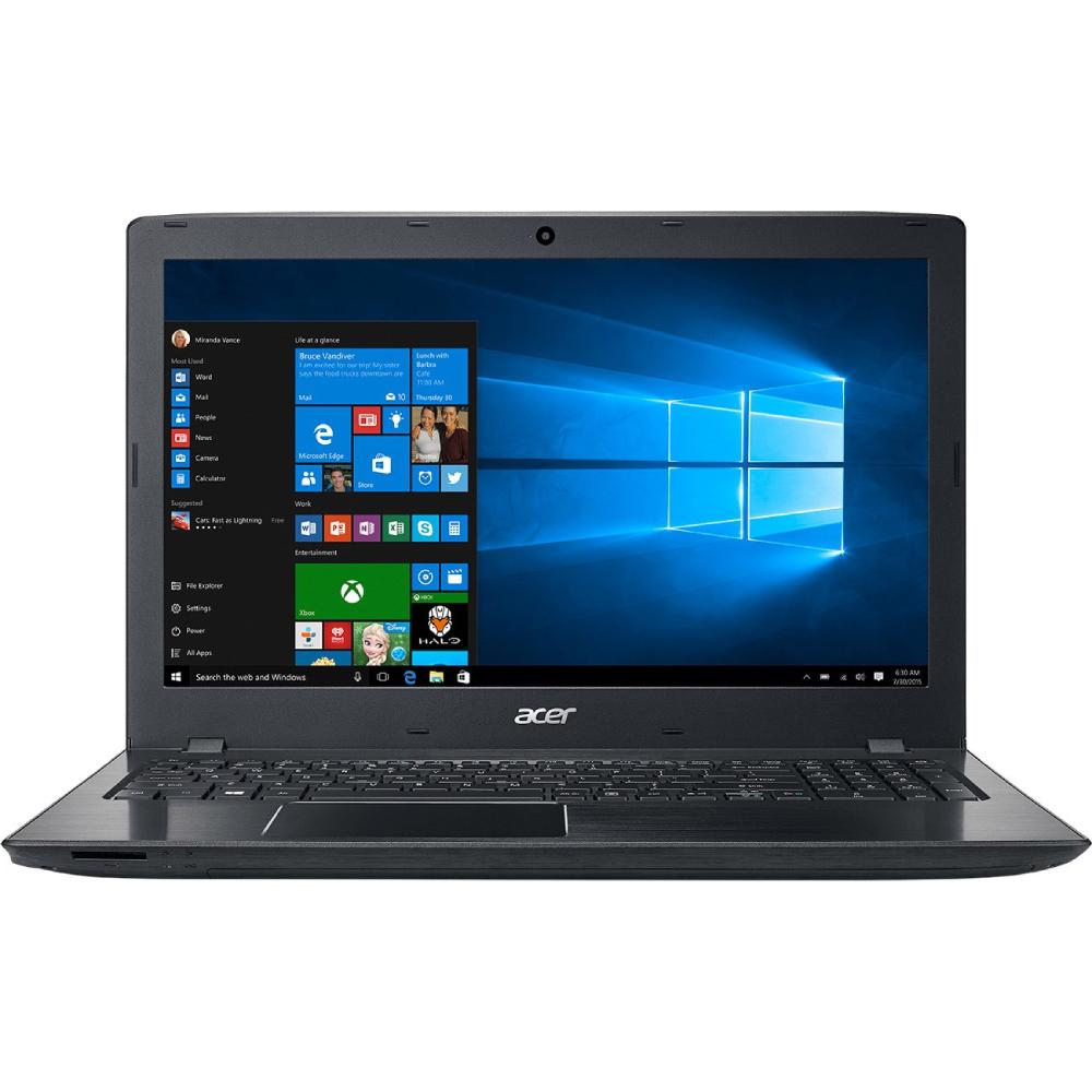 Noutbuk Acer Aspire E5-576G-71CY i7/8/nv2/1tb/linux/bl