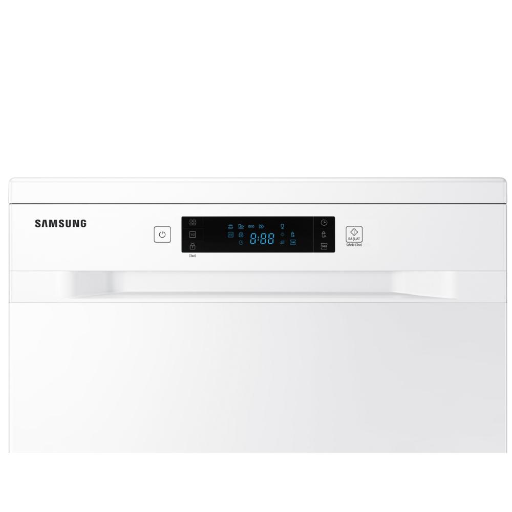 Qabyuyan Samsung DW60M5052FW/TR  - 5