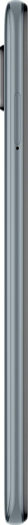 Xiaomi Redmi Note 9S 6GB/128GB grey - 5