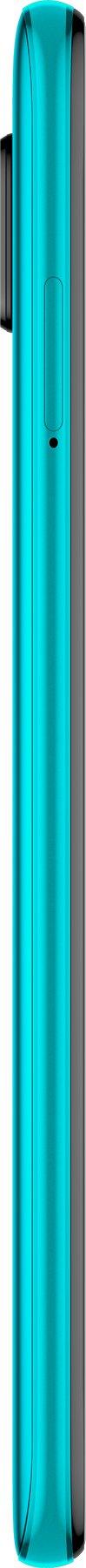 Xiaomi Redmi Note 9S 6GB/128GB BLUE - 5