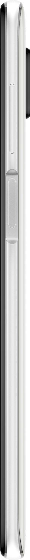 Xiaomi Redmi Note 9S 6GB/128GB White - 5