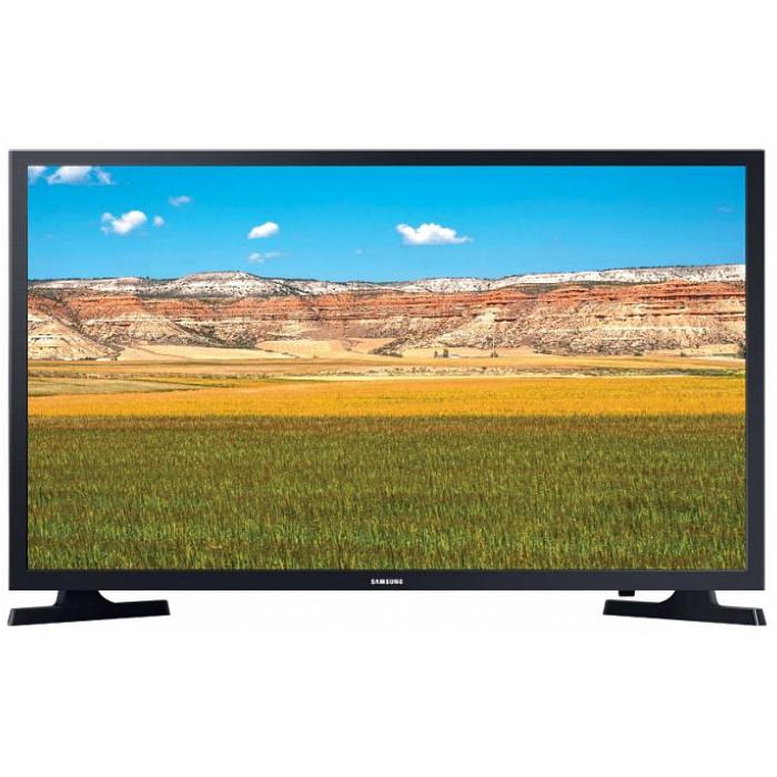 Televizor Samsung LED UE32T4500AUXRU