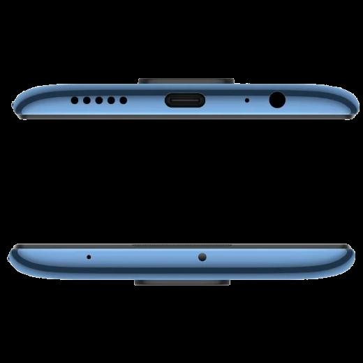 Xiaomi Redmi Note 9 3GB/64GB 865858057079324 - 10