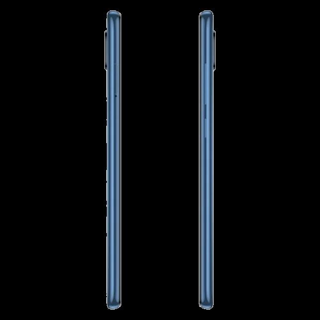 Xiaomi Redmi Note 9 3GB/64GB 865858057079324 - 9