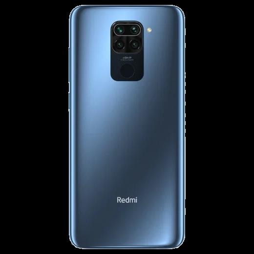 Xiaomi Redmi Note 9 3GB/64GB 865858057079324 - 6