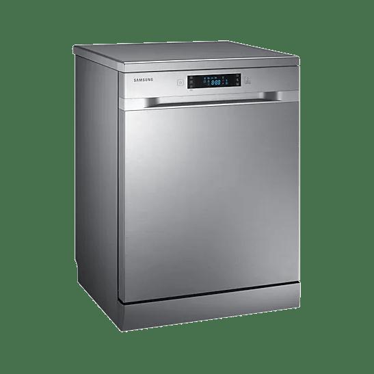 Qabyuyan Samsung DW60M5052FS/TR  - 2